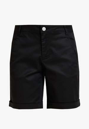 VICHINO RWRE - Shorts - black
