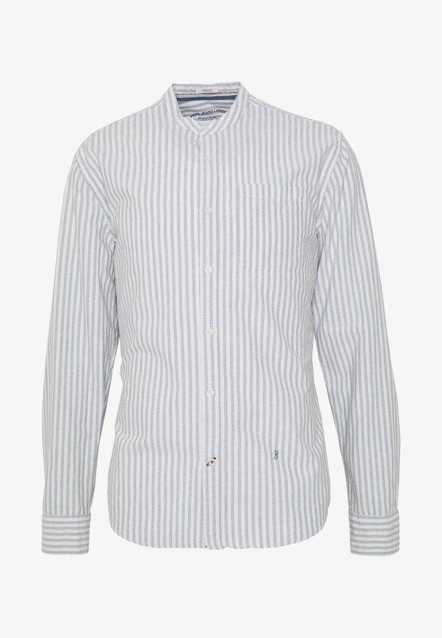 CLEEVE - Shirt - multi