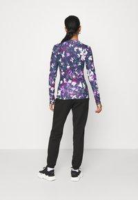adidas Originals - BELLISTA LONG SLEEVE - Long sleeved top - multicolor - 2