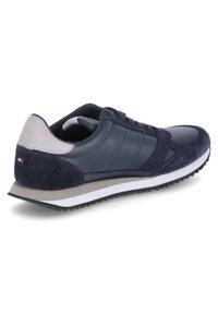 Tommy Hilfiger - Sneakers basse - blau - 5