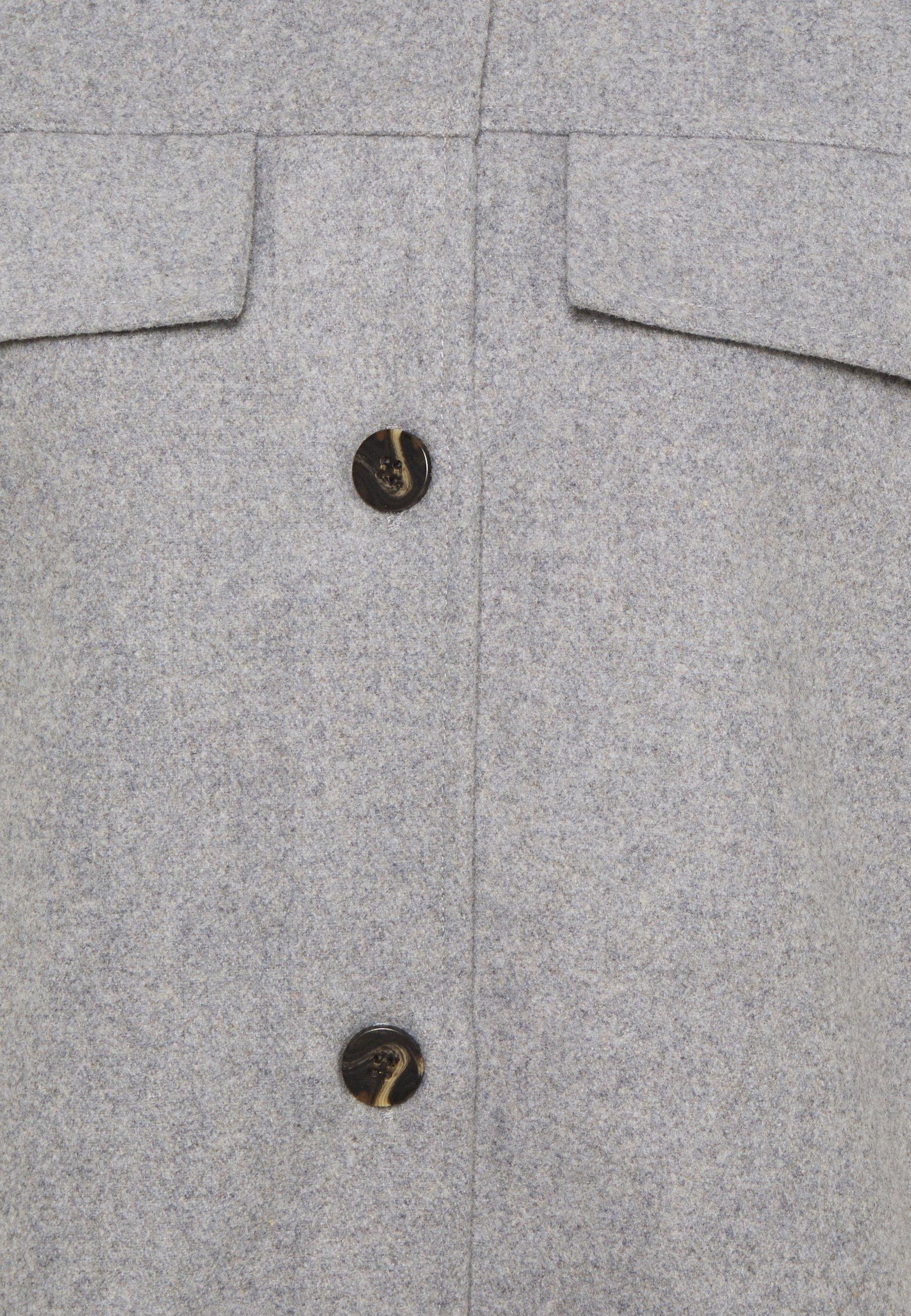 Women MAUDE JACKET - Summer jacket