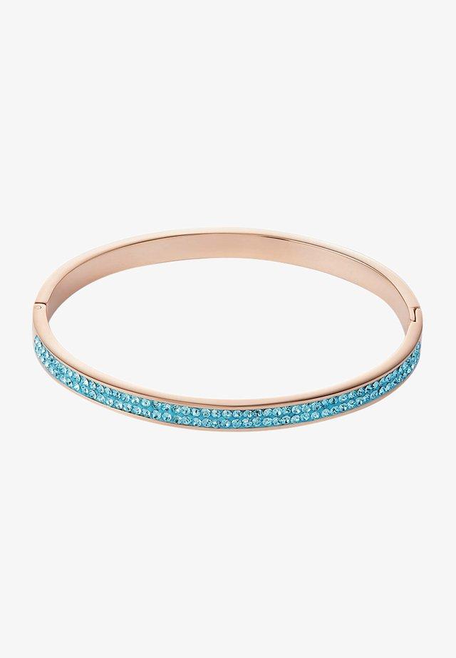 Bracelet - blau