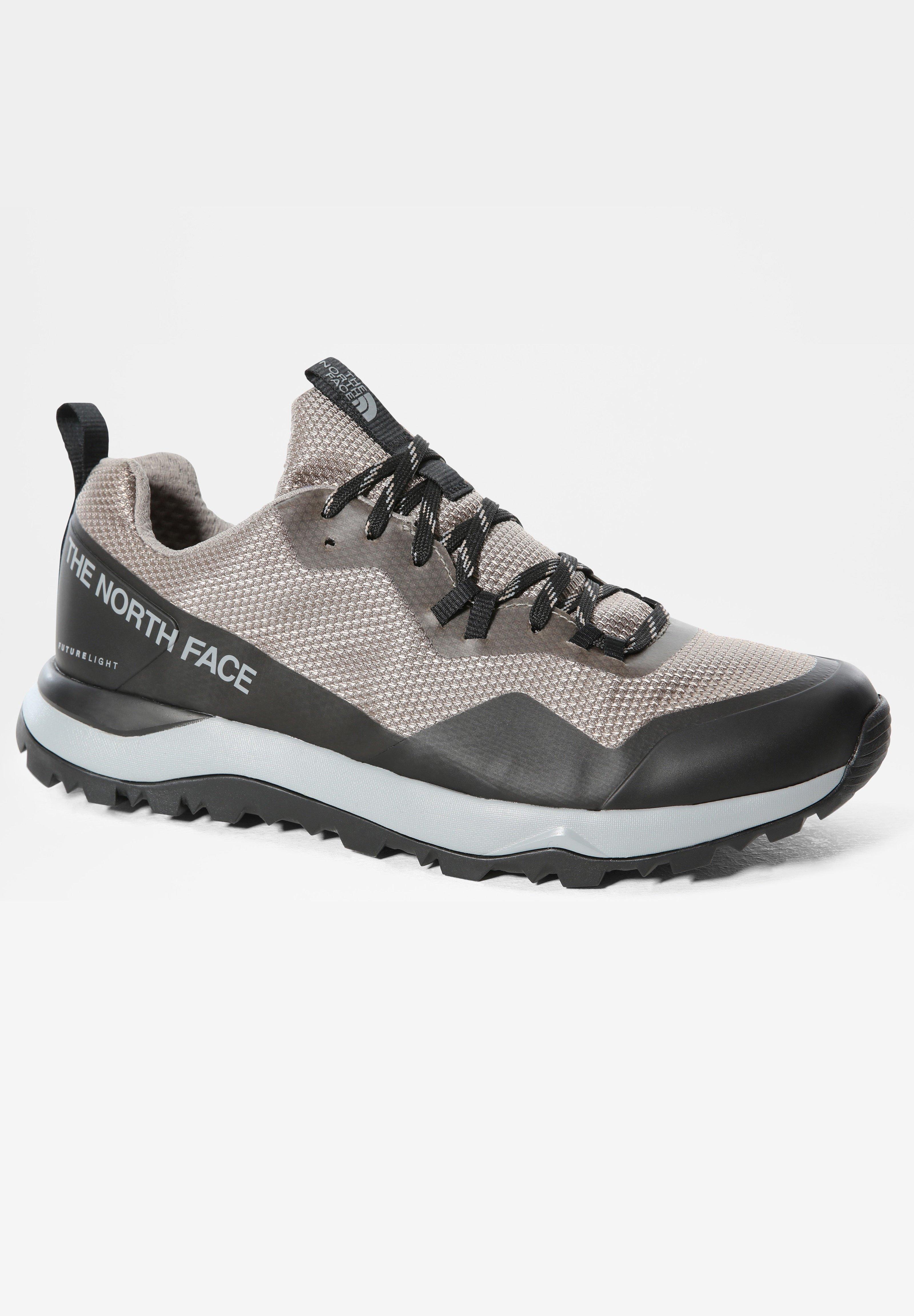 Herren M ACTIVIST FUTURELIGHT - Sneaker low