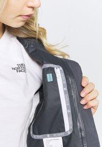 Dare 2B - CHECKPOINT - Hardshell jacket - multi coloured - 5