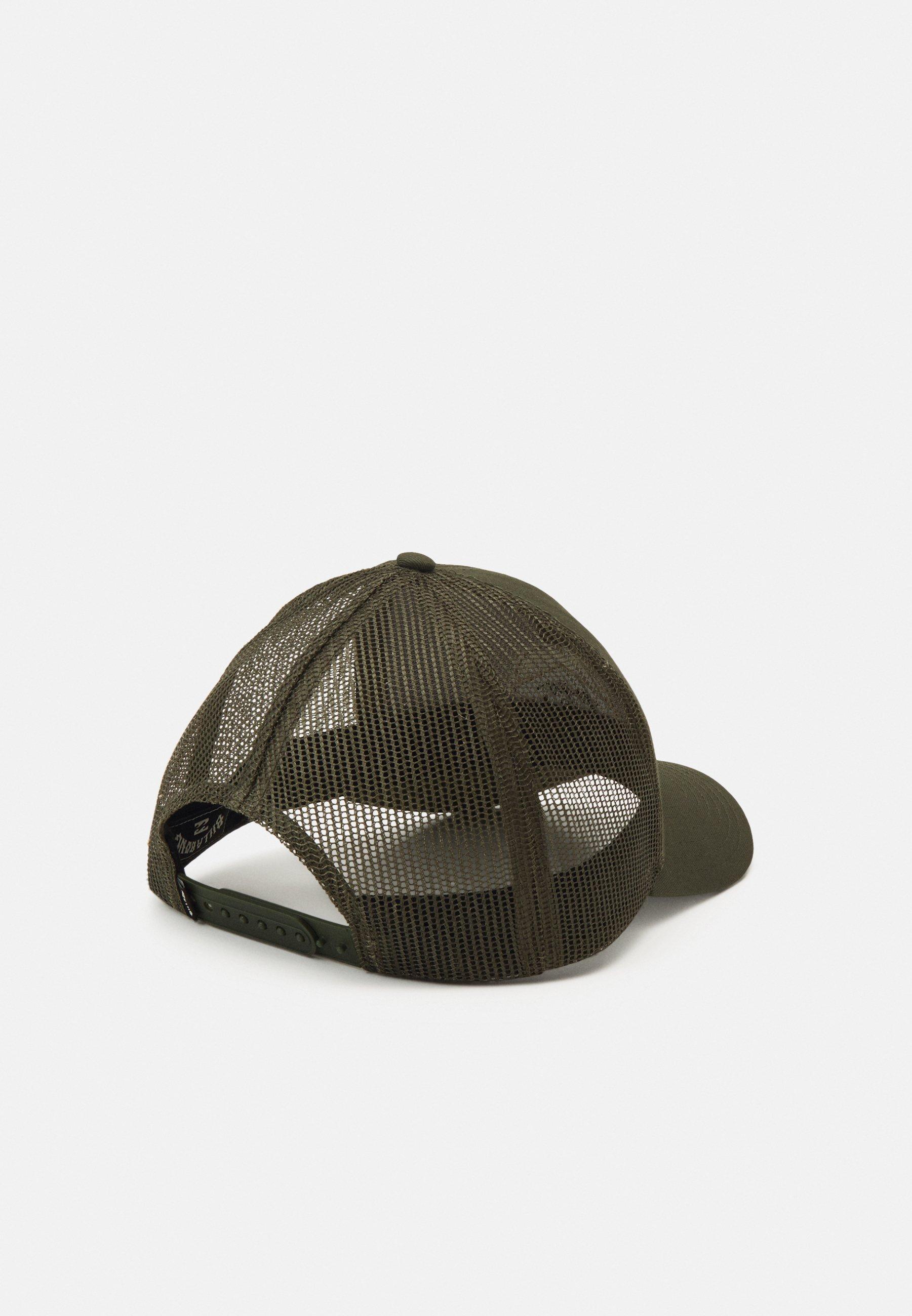 Herren WALLED - Cap