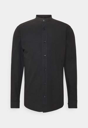 RALF  - Shirt - black