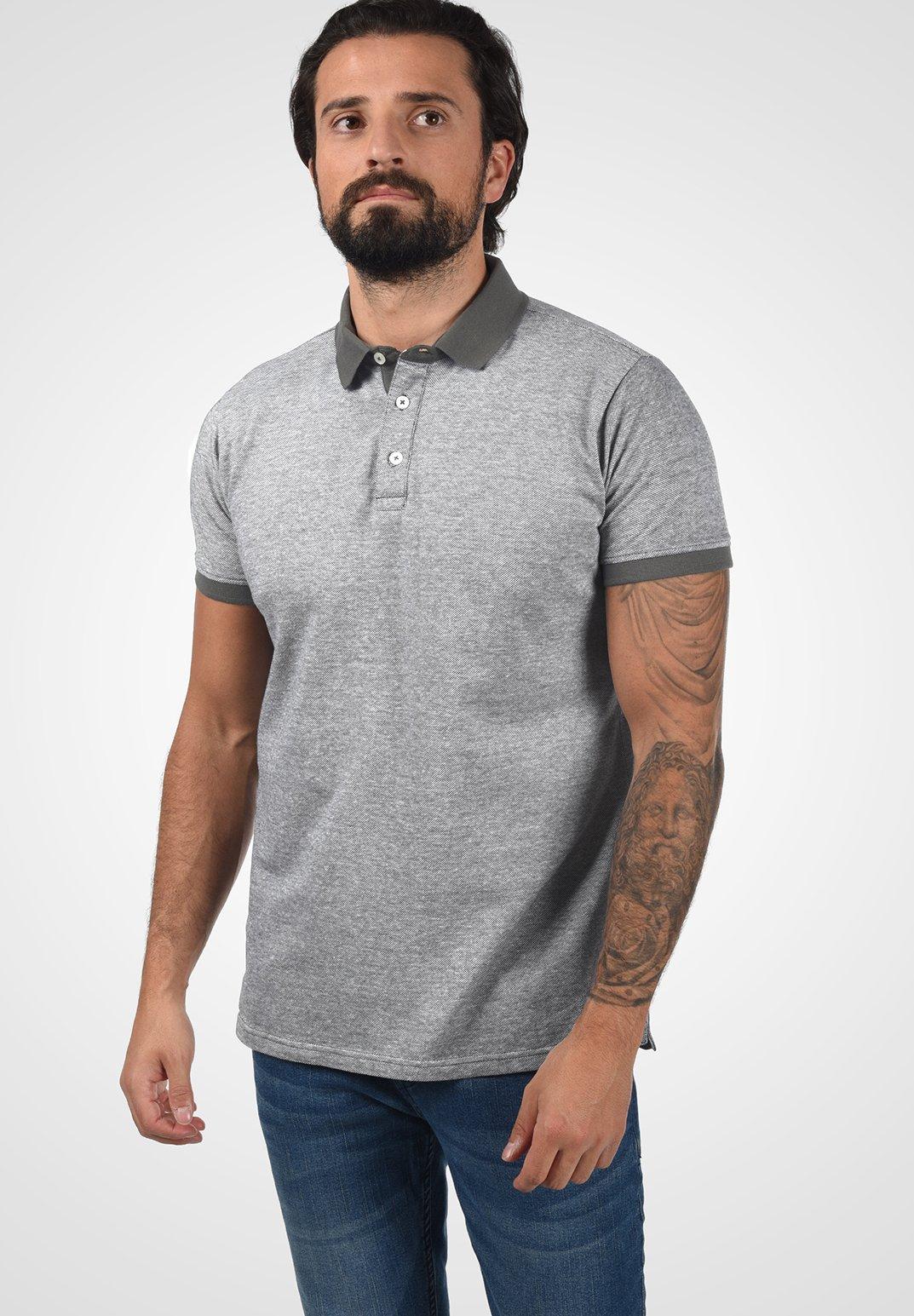Herrer PANOS - Poloshirts