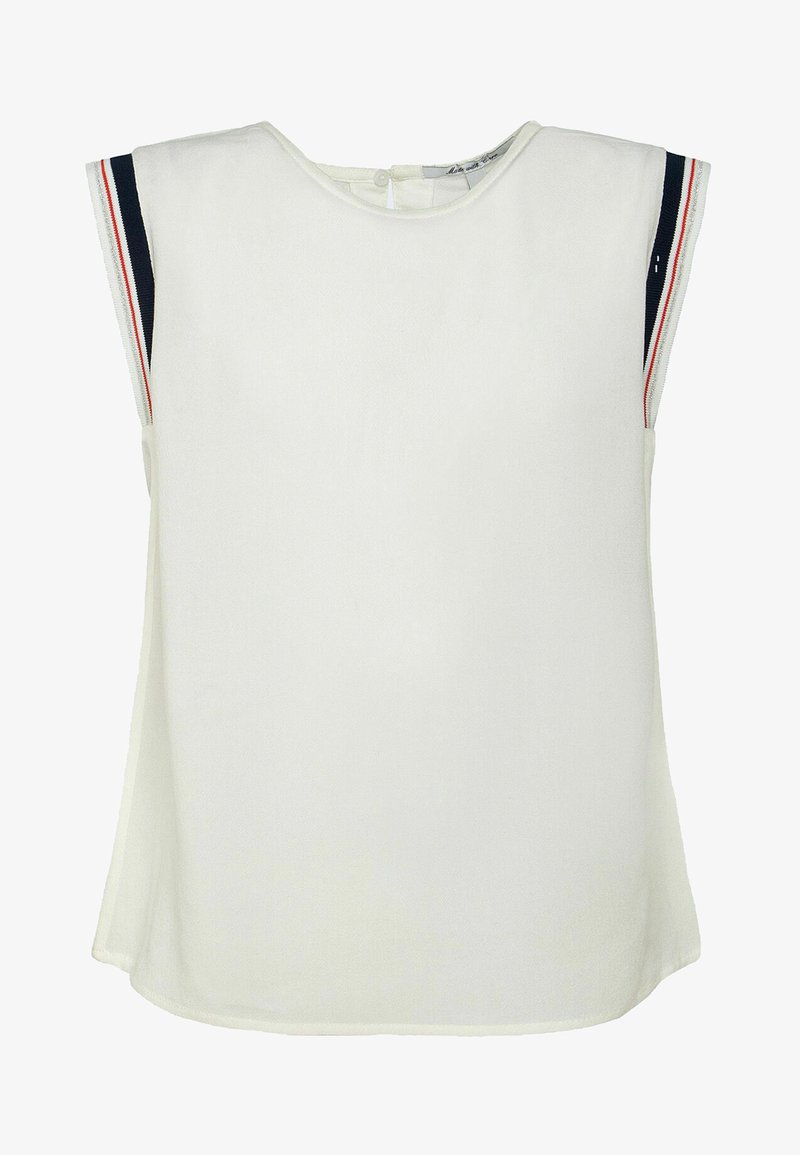 Pepe Jeans - ANA - Blouse - optic weiss