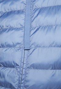 MAX&Co. - DANAROSA - Zimní bunda - cornflower blue - 4