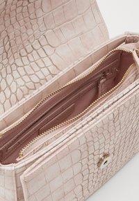 Valentino Bags - AUDREY - Håndveske - cipria - 2
