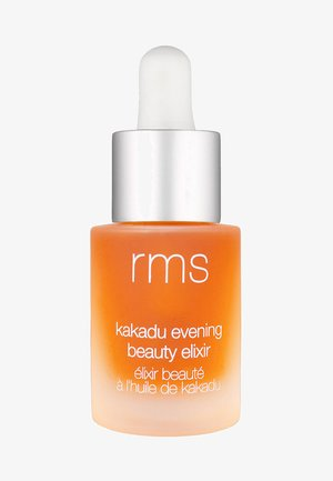 KAKADU EVENING BEAUTY ELIXIR - Serum - -