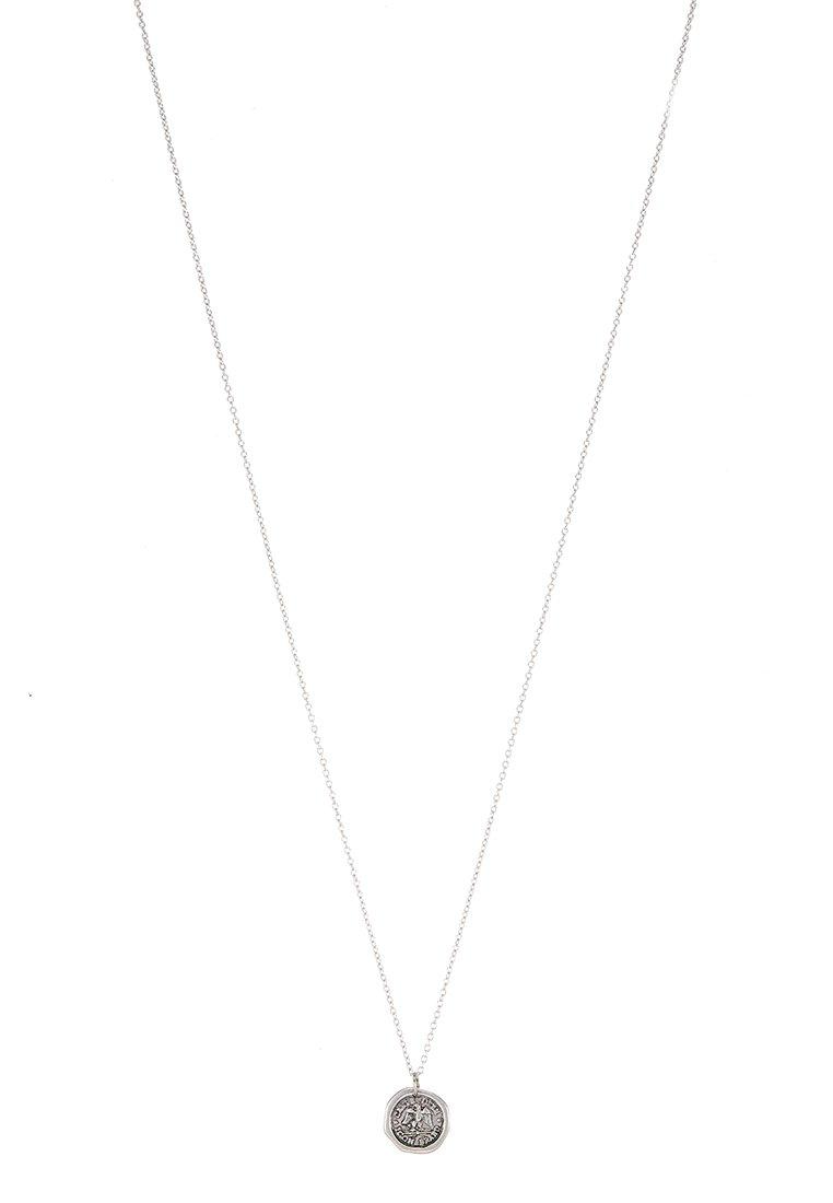 Hombre AQUILLA NECKLACE - Collar