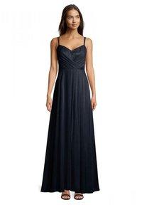 Vera Mont - Maxi dress - blue - 0