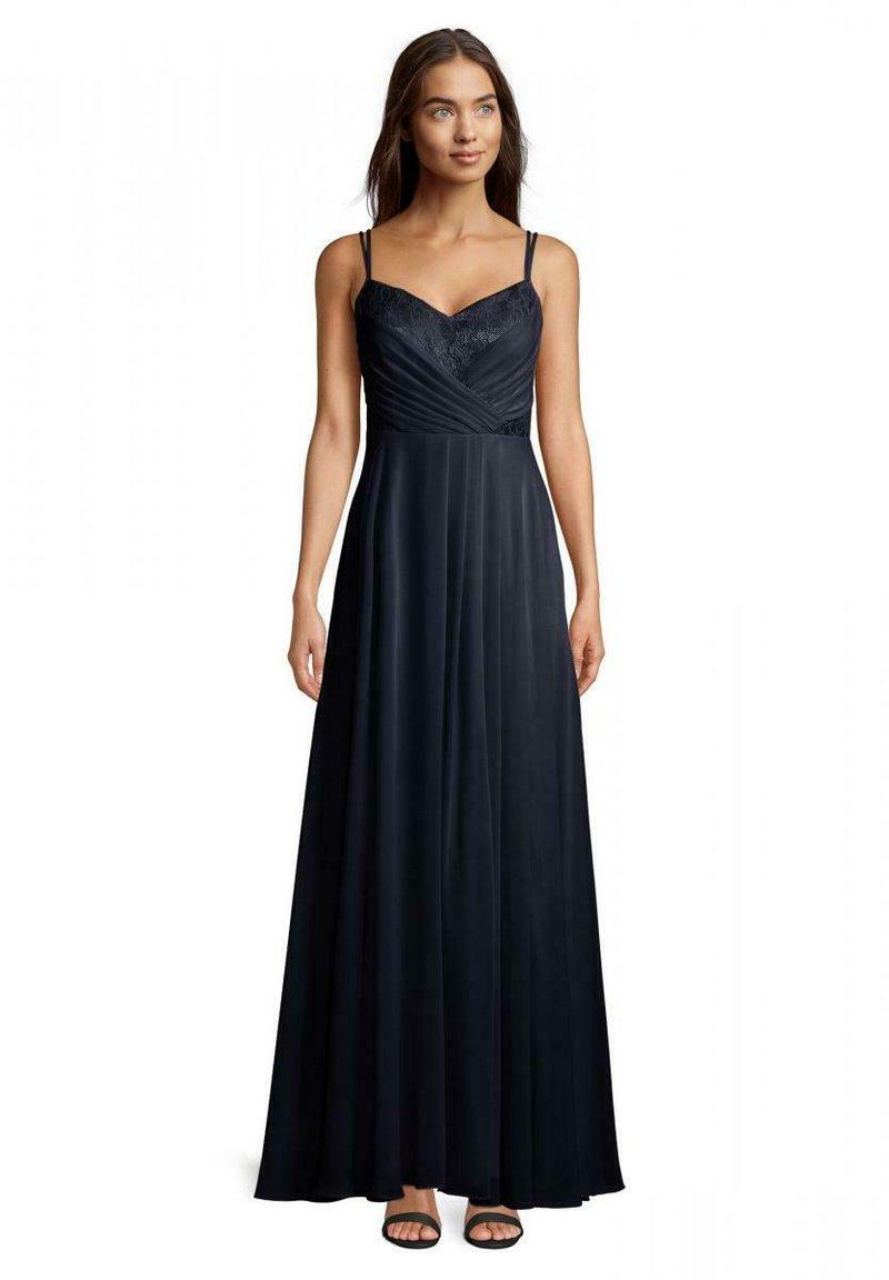 Vera Mont - Maxi dress - blue