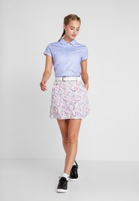 Daily Sports - MACY  - Polo shirt - lilac - 1