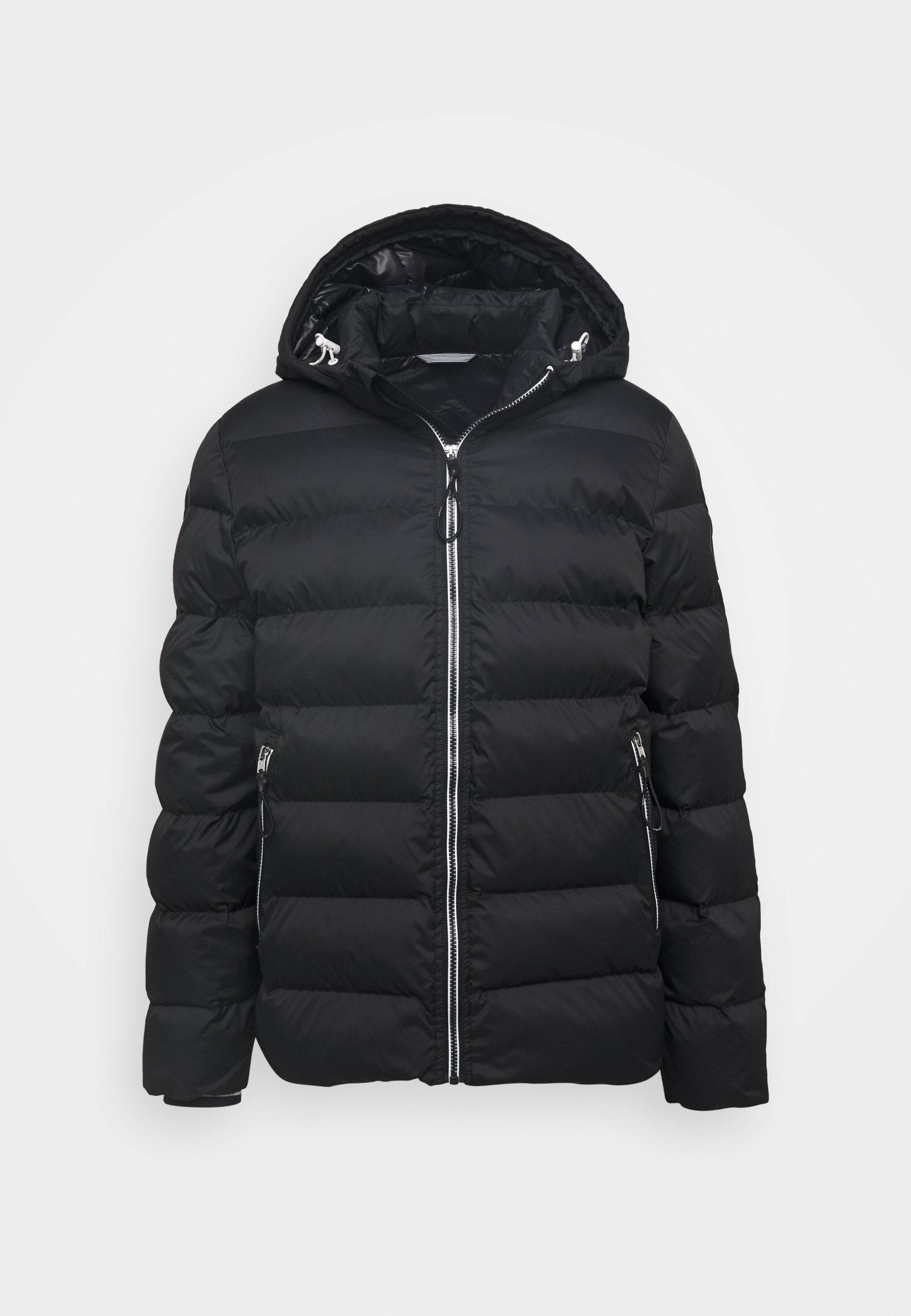 Gant Jakker Herre jakker Køb din nye jakke hos