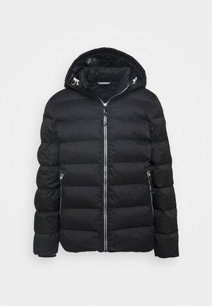 THE ACTIVE CLOUD JACKET - Winter jacket - black