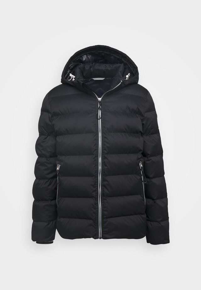 THE ACTIVE CLOUD JACKET - Veste d'hiver - black