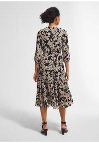 comma - Day dress - schwarz - 2