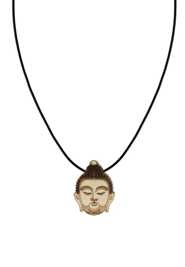 Herren THAI BUDDHA - Halskette