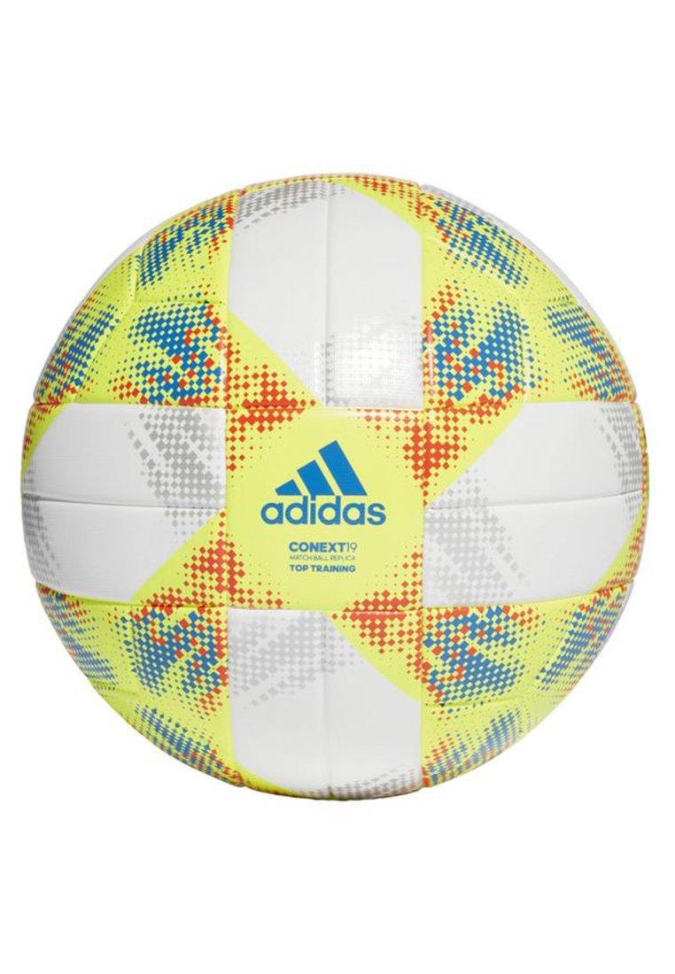 Herren CONEXT 19 TOP TRAINING FOOTBALL - Fußball