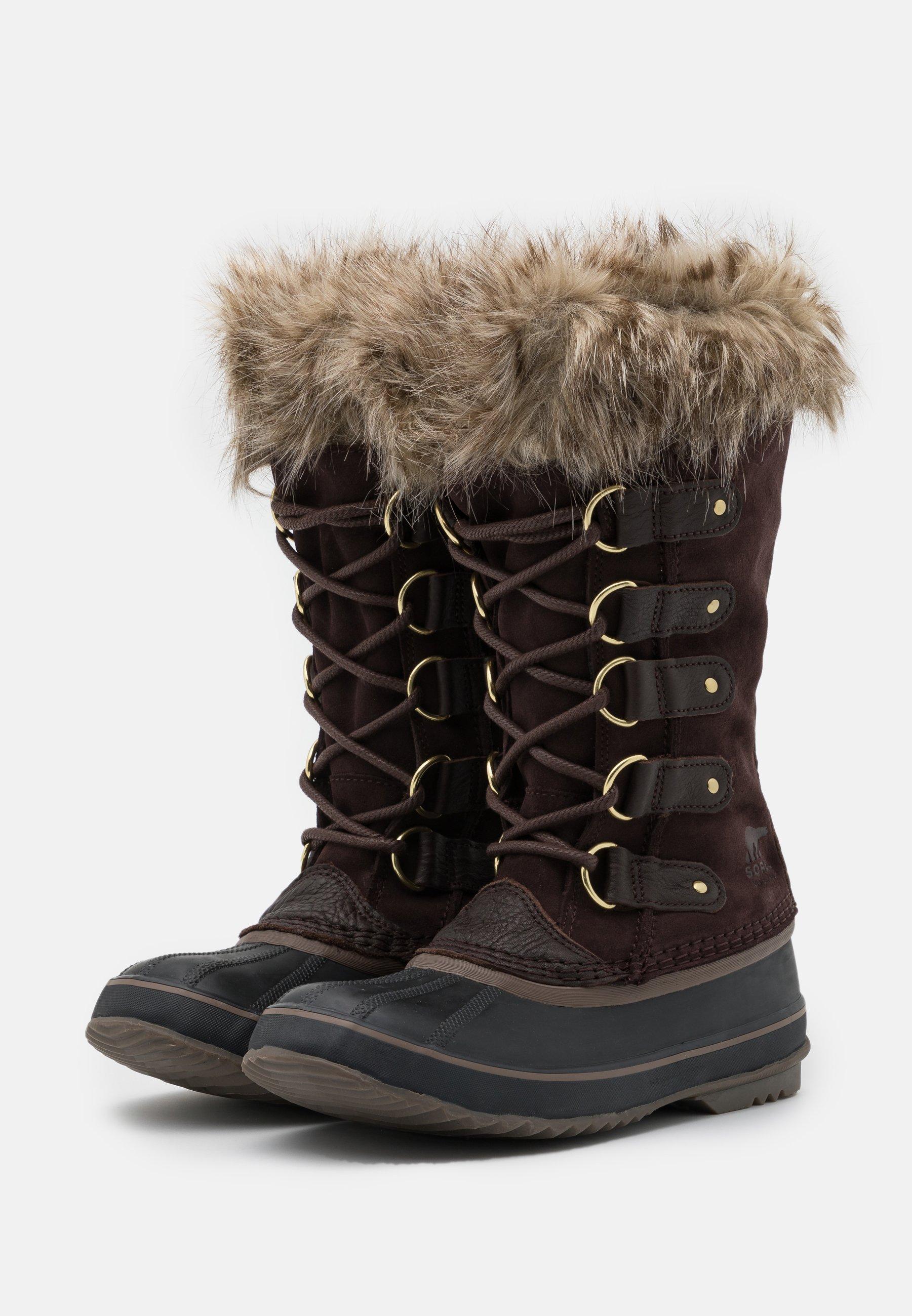 Women JOAN OF ARCTIC - Winter boots
