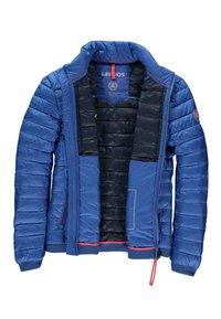 LERROS - Winter jacket - light blue - 2
