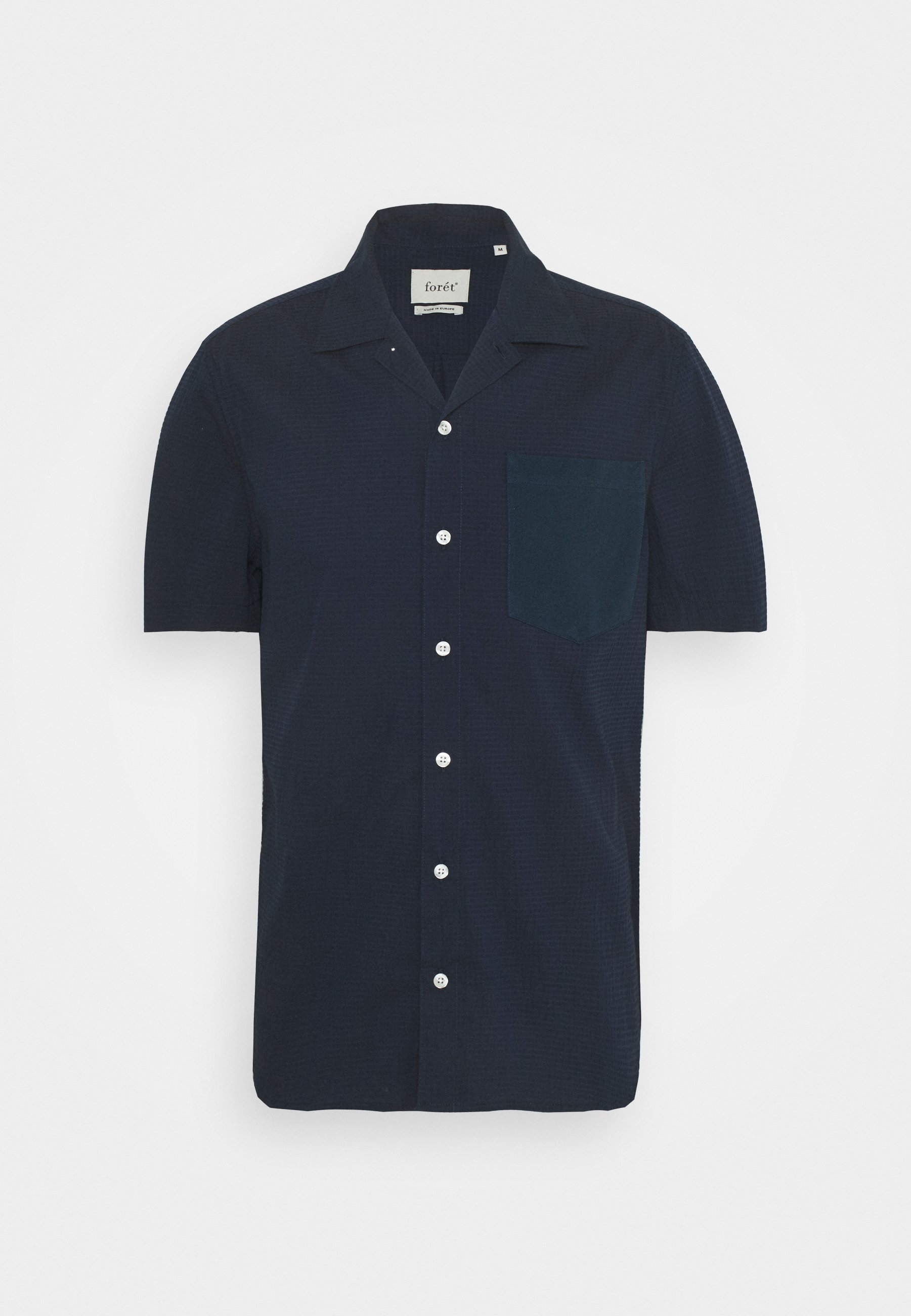 Homme DUCK  - Chemise