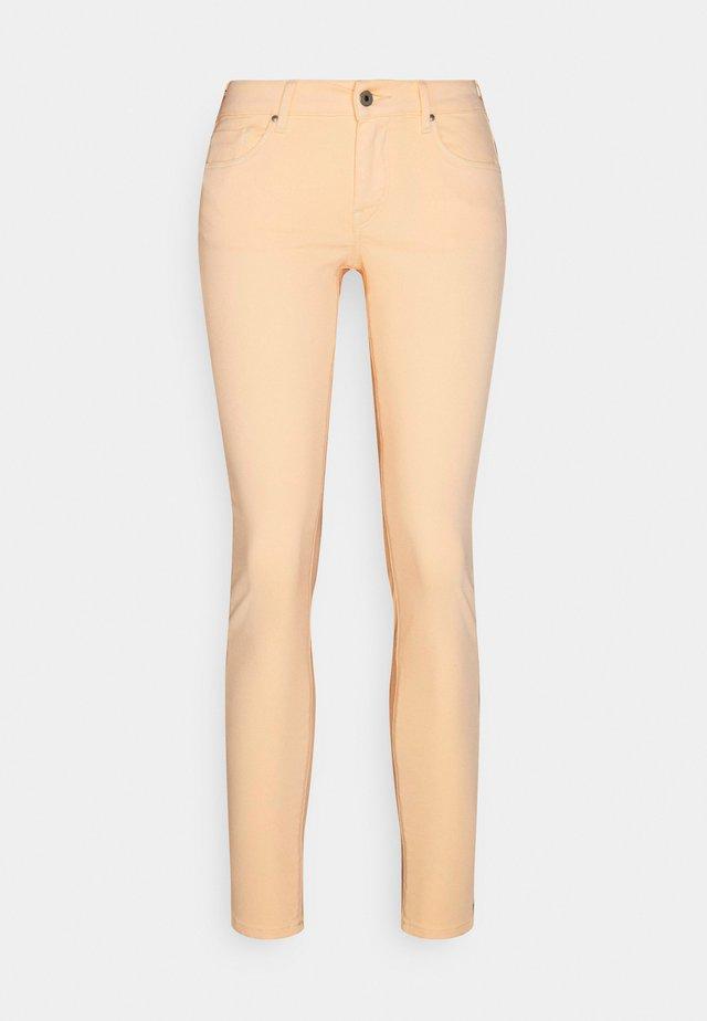 SOHO - Skinny džíny - mellow