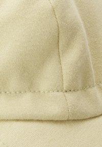 ARKET - HAT UNISEX - Hat - khaki - 3