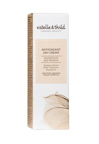 Estelle & Thild - BIODEFENSE ANTIOXIDANT DAY CREAM - Gesichtscreme - - - 1