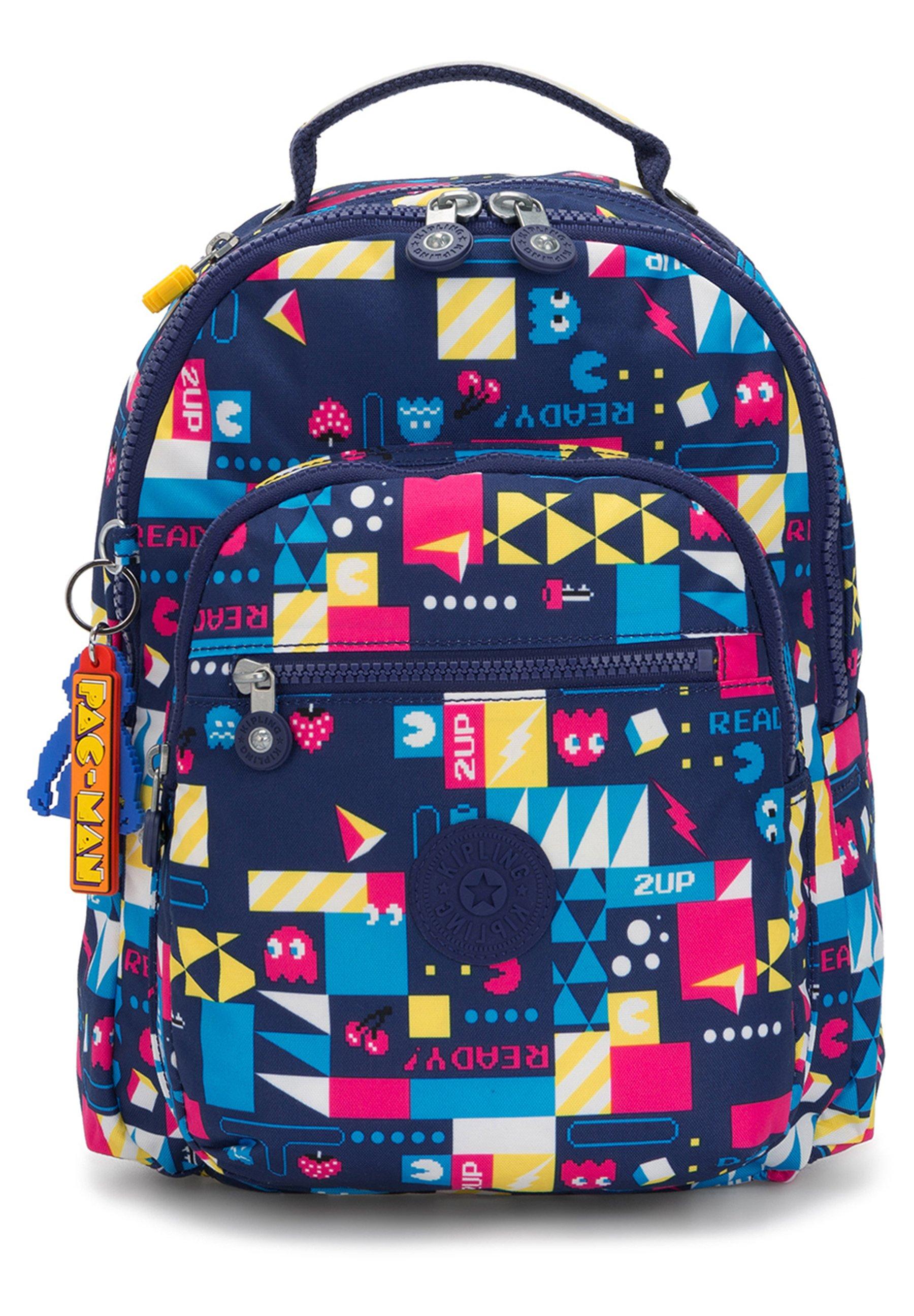Skolväskor & ryggsäckar | Barn | Köp en skolväska online på