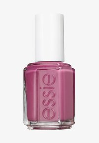 Essie - TREAT, LOVE & COLOR - Nail polish - 95 mauve -tivation - 0