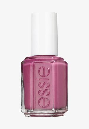 TREAT, LOVE & COLOR - Nagellak - 95 mauve -tivation