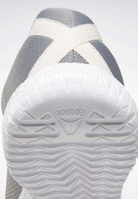 Reebok - REEBOK FLEXAGON ENERGY 2 SHOES - Sneakers - grey - 9