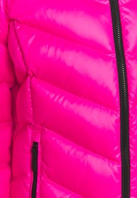Bogner Fire + Ice - SASSY - Kurtka puchowa - pink - 4
