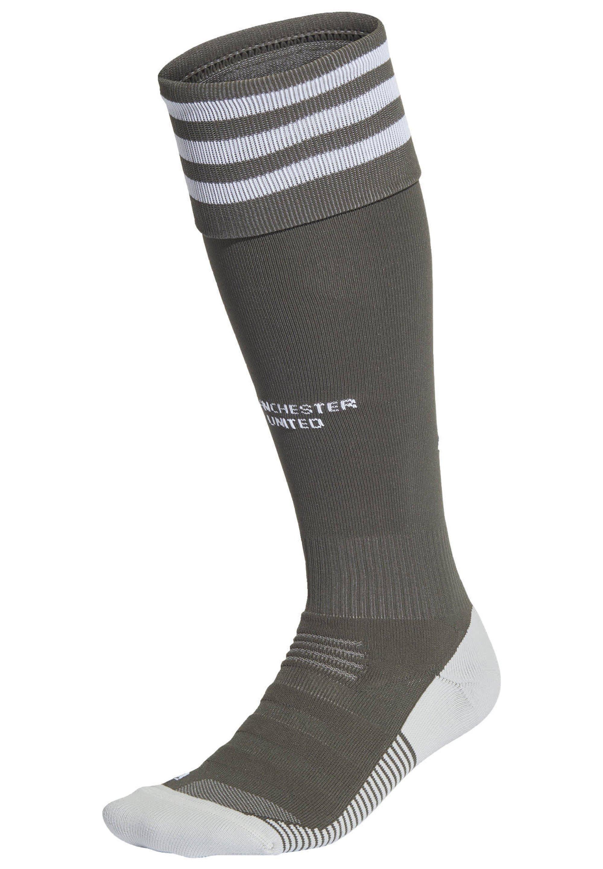 Women MANCHESTER UNITED SO KNEE - Football socks