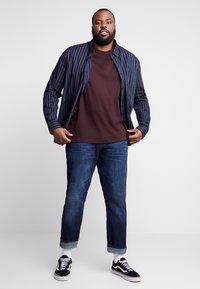 Burton Menswear London - Camiseta básica - multi - 0