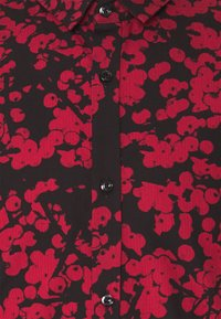 HUGO - ERO - Formální košile - open pink - 6