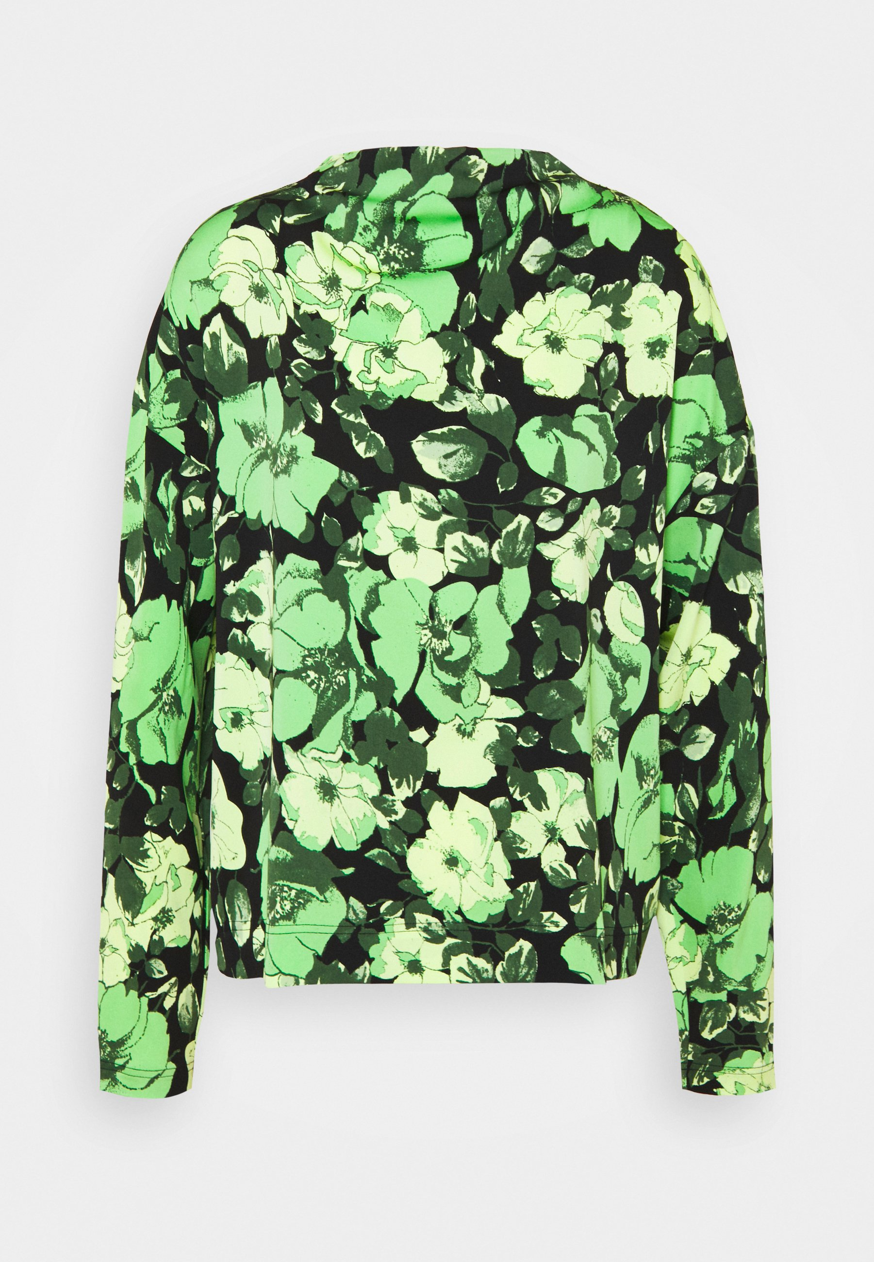 Women JAMI - Long sleeved top