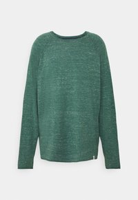 Pier One - Maglione - mottled green - 0