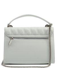 Ekonika - Handbag - weiß - 2