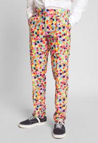 OppoSuits - CONFETTERONI - Suit - multi-coloured - 4