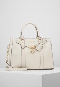 MICHAEL Michael Kors - Handbag - cream - 0