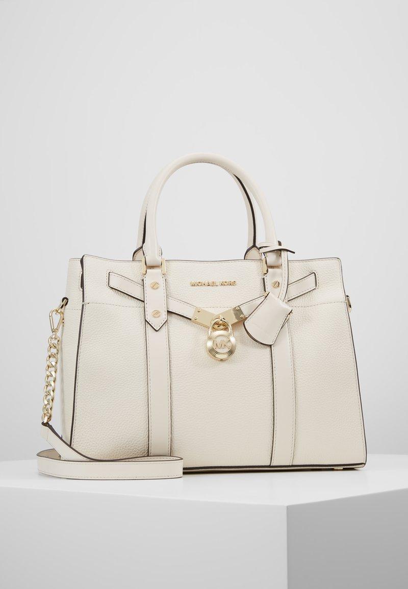 MICHAEL Michael Kors - Handbag - cream