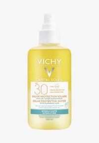 VICHY - VICHY SONNENPFLEGE IDÉAL SOLEIL SONNENSPRAY MIT HYALURON LSF - Sun protection - - - 1