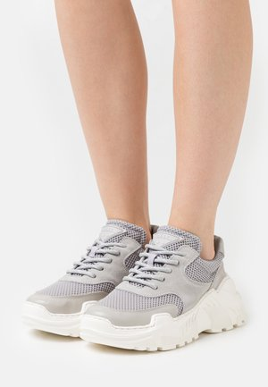 CPH60 - Sneakers laag - light grey