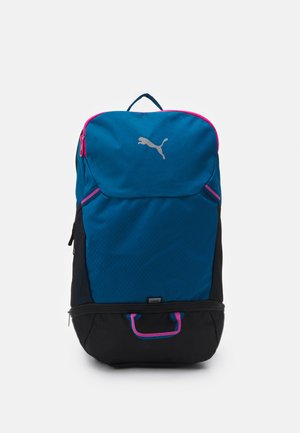 VIBE BACKPACK UNISEX - Rucksack - digi blue
