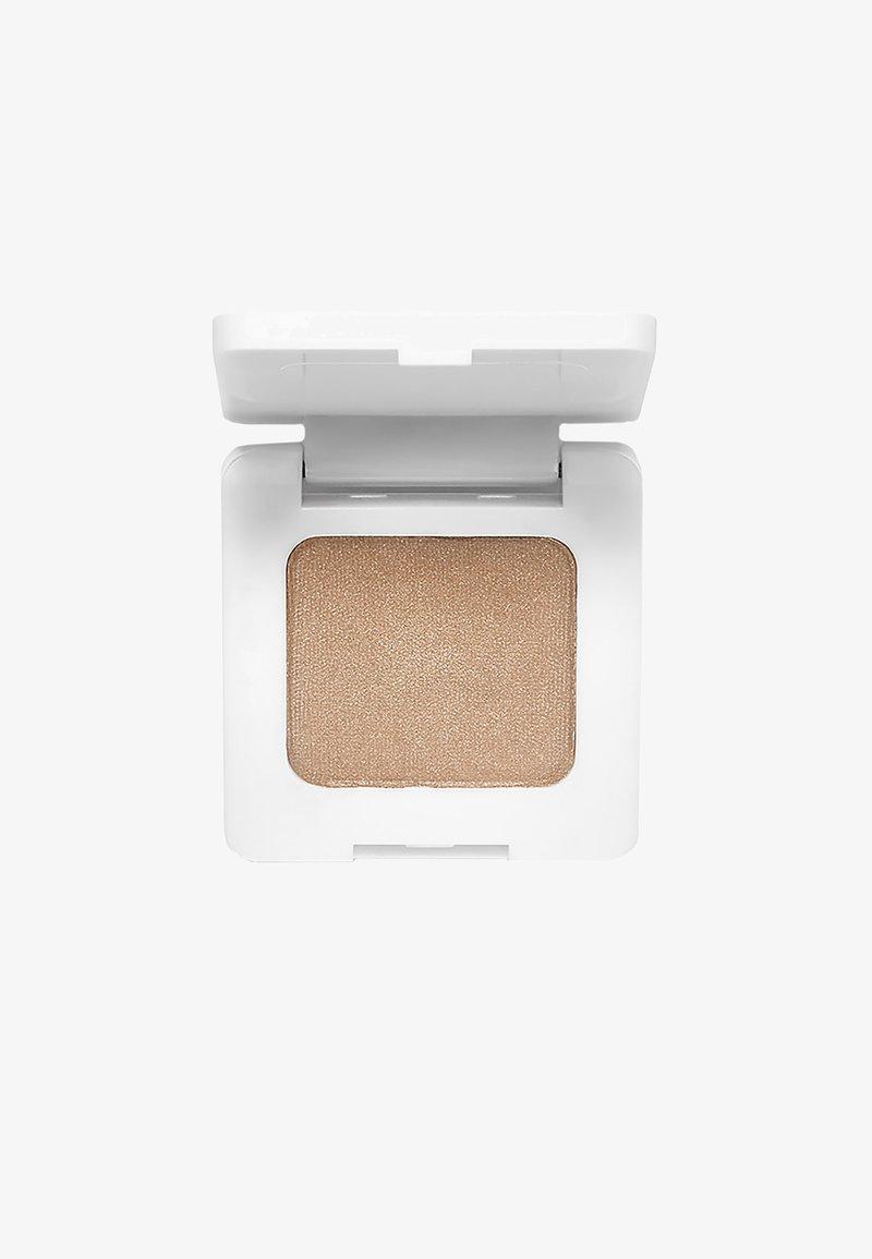 RMS Beauty - BACK2BROW - Eyebrow powder - light