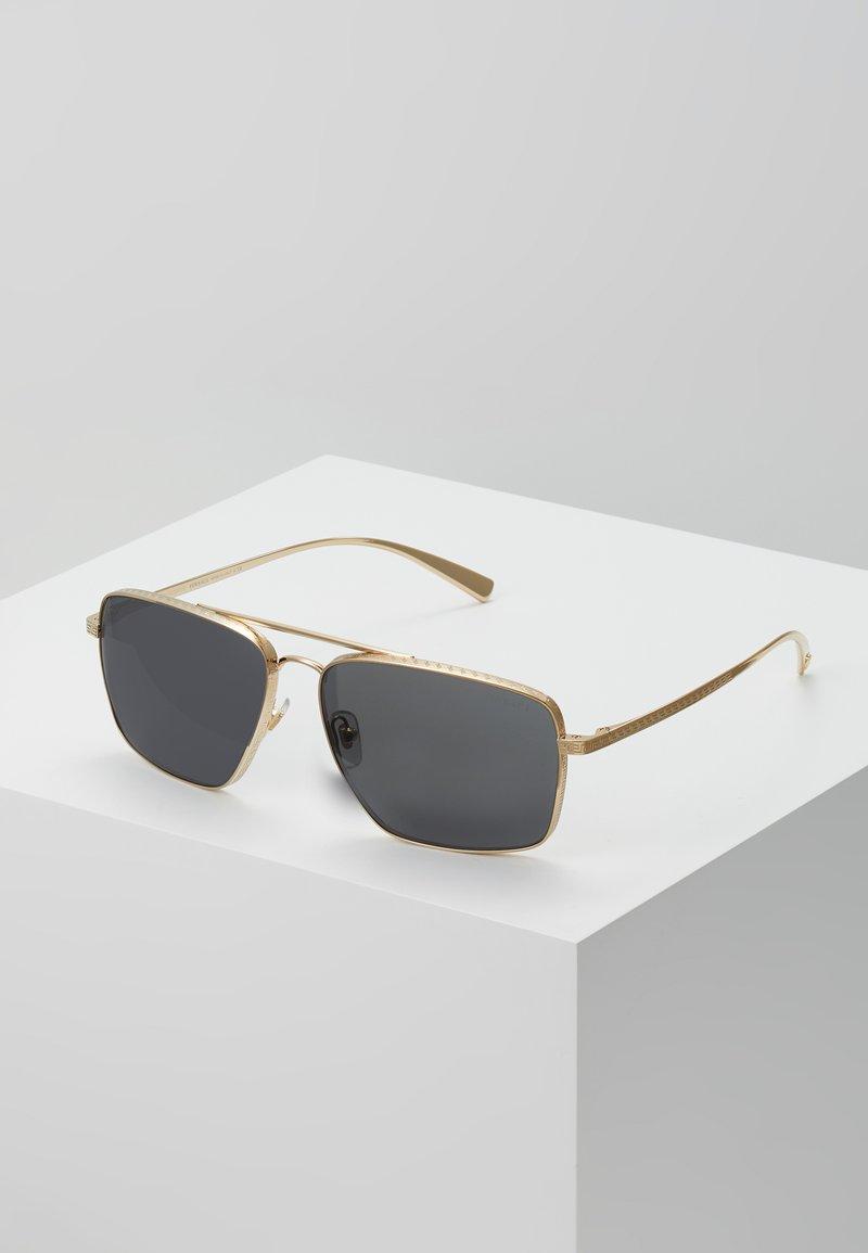 Versace - Zonnebril - gold-coloured